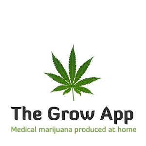 Medical Marijuana GrowApp