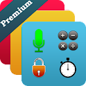 RealTime Utilities Premium icon