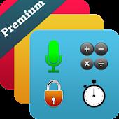 RealTime Utilities Premium