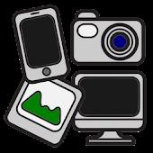 Gadget Info Keeper Free