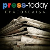Press Today