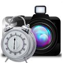 Timer Camera Basic icon