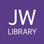JW Library 11.2