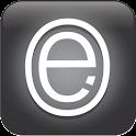 Extreme Intimo logo