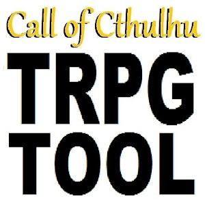 TRPGTool Pro