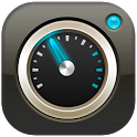 Internet Booster (phony) icon