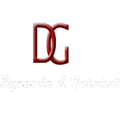 Dynamic and Gurukul
