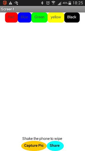 鬼故電台 - 廣播電台線上收聽 | 電視直播在線收看