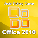 Microsoft Office 2010. ATC logo