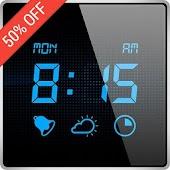 My Alarm Clock