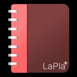 LaPla - 恋愛の悩みを解決 -