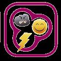 signaLEREN icon