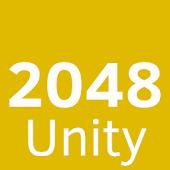 2048 Unity