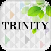 트리니티 카드성경