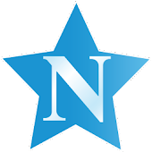 Napoli Fan Quiz