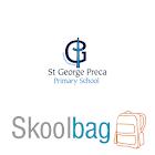 St George Preca CS icon