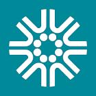 Tri-C icon