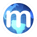MetroMaps, 100+ metro maps