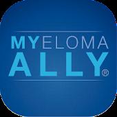 Myeloma Ally App
