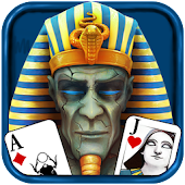 Luxor Blackjack