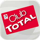 Club TOTAL