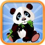 Talking Panda 1.1 APK for Android APK