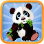 Talking Panda 1.1 APK for Android