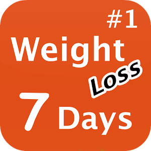 1200 diet plan Weight Loss tip