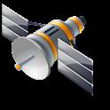 QBANIN Spica GPSfix logo