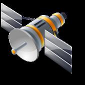 QBANIN Spica GPSfix