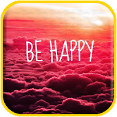 Happy Wallpapers HD
