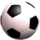 Football Live Wallpaper icon