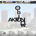 Akron Ohio Now icon