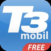 T3 Mobil Free