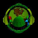 Sunni Online Radio icon