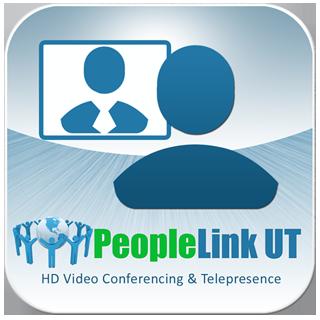 PeopleLink UT