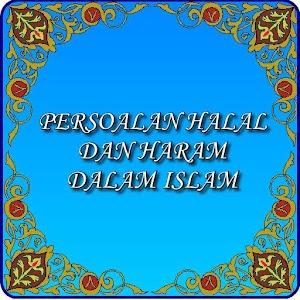 Dating in islam haram or halal-in-Winchmore