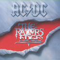 AC/DC THUNDERSTRUCK RINGTONE icon