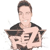 reZigiusz