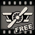 Sky Aces Free 1.2 Apk