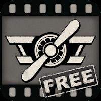 Sky Aces Free 1.2