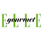 ELLE GOURMET recetas comida icon