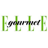 ELLE GOURMET recetas comida