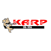 KARP Hit 106.9