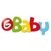 G Baby