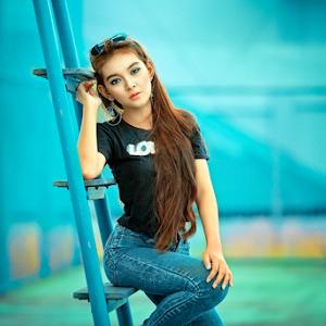 Cindy-04.jpg