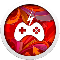 Game Booster PerforMAX 1.4