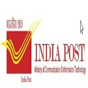 India Speed Post Tracking icon