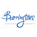 Barringtons icon