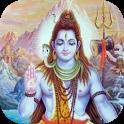 Shiv ji Aarti icon